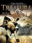 Treasure in the Sand by Tim Floyd (Paperback / softback, 2010)