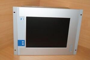 Capable Tci A19 Écran Tactile A15-atx