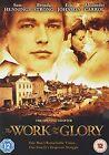 Work and The Glory 1 Pillar of Light 5055025536770 DVD Region 2