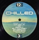12 Inch Dance: Chilled by Various Artists (CD, Jul-2015, Rhino (Label))