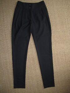 pantalon femme zapa