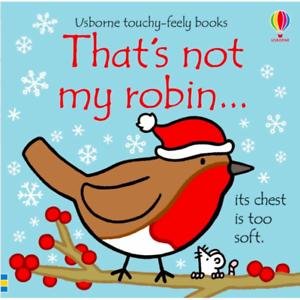 That-039-s-not-my-robin-by-Fiona-Watt