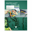 Clairefontaine-Pastelmat-Art-Pad-Pastel-Drawing-Paper-360gsm-Card