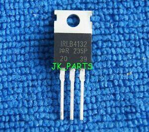 2SC-3175 TRANSISTOR TO-220 C3175