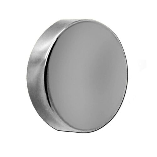 Magnete Magnetisch Haftmagnet Edelstahl Pinnwand Büro Kühlschrank Magneten Set
