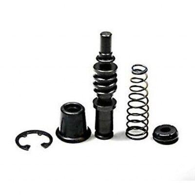 Front Brake Master Cylinder Rebuild Kit TRX300FW Fourtrax 4x4 1991 1992 1993
