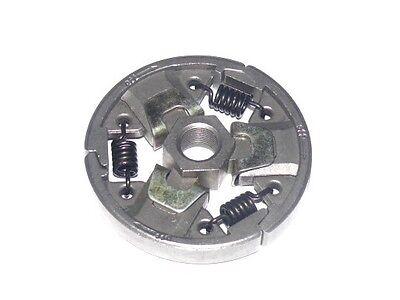 Kupplung Fliehkraftkupplung passend Stihl MS260 026 MS 240 024 Motorsäge