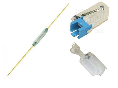 contatto reed lavastoviglie per flussometro lavastroviglie whirlpool laden ikea