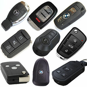 FULL-HD-SPY-CAMERA-DVR-IN-CAR-KEY-FOB-REMOTE-WITH-MOTION-DETECTION-NIGHT-VISION