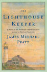 The Lighthouse Keeper by James Michael Pratt (Hardback, 2000)