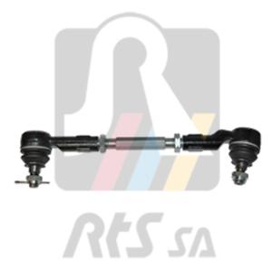 RTS 94-92333-2 Spurstange Vorderachse links