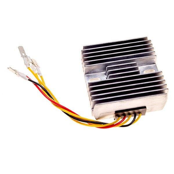 Suzuki GS1100 Electrex Regulator Rectifier RR13. New UK Made.
