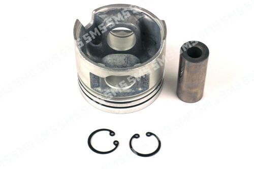 To Suit  Toyota 3CT 3CTE Piston and Pin Standard Up to 12//1998 13101-64151-02