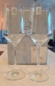 Schott Zwiesel Pure 2 x Weißweinglas Sauvignon 408ml 122314  *auch mehrere*