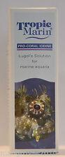 Tropic Marin Pro Corallo Iodio 50 ml