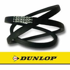 AL-KO Tractor Deck Drive Belt Single Blade 514083 ALKO T13-85 T850 T14-85 T13-82