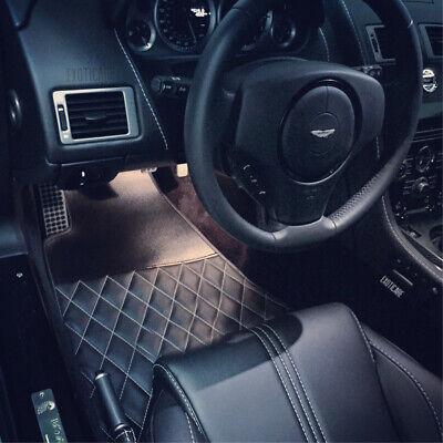 Aston Martin Keyring Db7 Db9 Db11 Dbs Rapide Vantage Vanquish Virage Archives Statelegals Staradvertiser Com