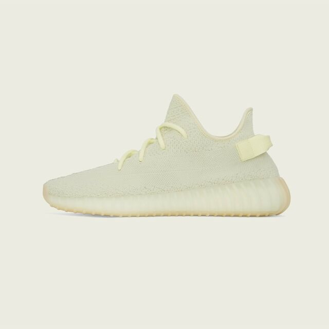 1abee46757b adidas Yeezy Boost 350 V2 Static Size 10.5 100 Authentic for sale ...