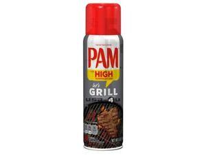 PAM-High-Heat-Grilling-Spray-Canola-Ol
