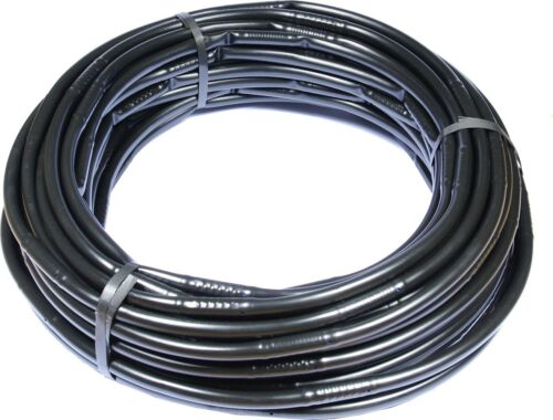 with built in,non clog,drippers Water Saving Dripline,Porous,leaky hose