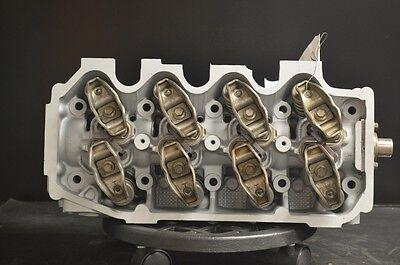 91-96 Ford 1. 9L L4 116ci CFI F0EE Cylinder Head