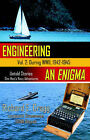 Engineering an Enigma by Richard E Cragg (Paperback / softback, 2005)