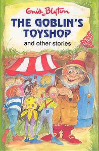 The-Goblin-039-s-Toyshop-and-Other-Stories-Enid-Blyton-039-s-Popular-Rewards-Series-VI