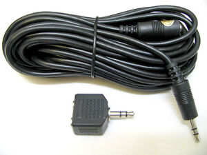 3-5-mm-stereo-jack-splitter-audio-25FT-extension-cable