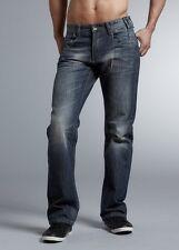 NEW! Parasuco jeans 31x34  9-jonas