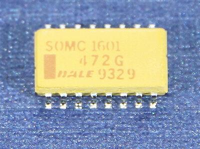Shock Mount Rear Moog K160229