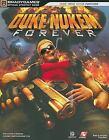 Duke Nukem : Forever by BradyGames Staff (2011, Paperback)