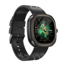 Relojes inteligentes Doogee Ares Frecuencia cardíaca, oxígeno en sangre Monitor
