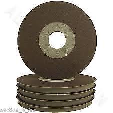 120 Grit PORTER-CABLE 77125 Drywall Sander Pad