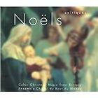 Ensemble Choral du Bout du Monde (L) - Noels Celtiques (2008)