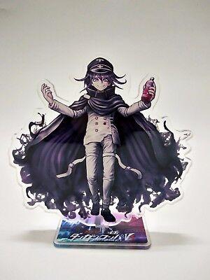 Dangan Ronpa Danganronpa V3:Killing Harmony Saihara Shuichi Acrylic Stand Figure