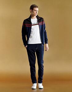 $495 New Authentic GUCCI Mens Sport Track Jogging Pants XXL 2XL #243801 | eBay