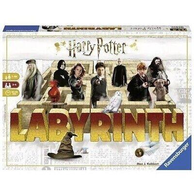 Girls Black Harry Potter Patent Strap School Shoes 12-4 UK