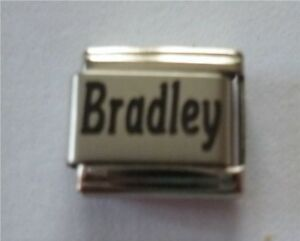 9mm-Classic-Size-Italian-Charms-Names-Name-Bradley