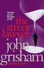 The Street Lawyer by John Grisham (Paperback, 2010)