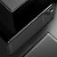 COVER-per-iPhone-12-Pro-Max-Mini-Custodia-CARBONIO-Pellicola-Vetro-Temperato miniatura 3