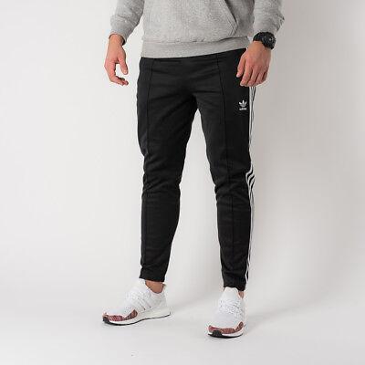 adidas duramo 5 running shoes, Adidas originals beckenbauer