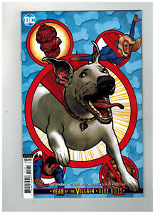SUPERMAN-14-1st-Printing-Recalled-Variant-Cover-2019-DC-Comics