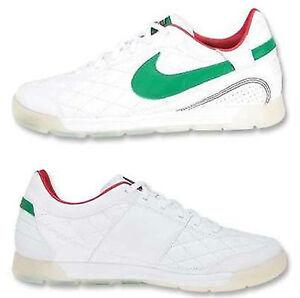 Mexiko Ronaldinho WeißGrün Pelada Hallenfußball Details zu 10R Nike Schuhe CxBrdeoW