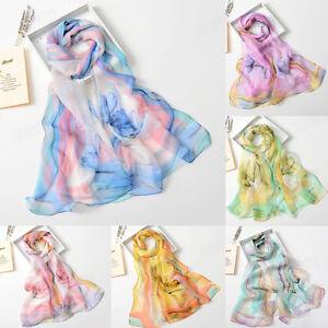 Fashion-Women-Long-Soft-Scarf-Elegant-Ladies-Floal-Chiffon-Scarves-Wrap-Shawls