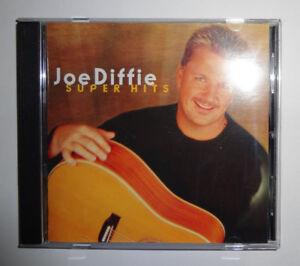 Joe-Diffie-Super-Hits