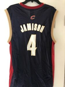 cavs home jersey