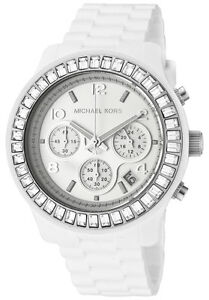 Details about MICHAEL KORS WATCH MK5396