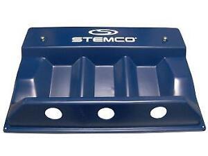 STEMCO 570-7032 HUB TOOL BOARD