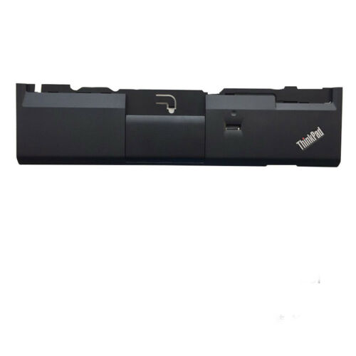 New Lenovo Thinkpad X230 X230I  Palmrest Case W//FPR Fingerprint Touchpad 00HT288