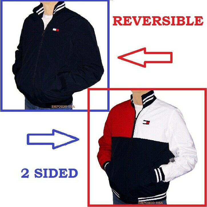 reversible2sided
